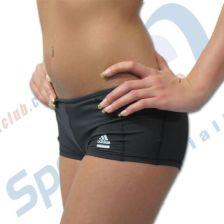 58e87d282d5294 bielizna sportowa damska Adidas TECHFIT NORITA SHORT BLACK (TUATD-004)