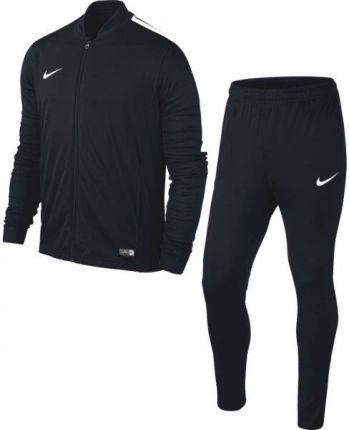 Nike Quest AA7403 007 Men's BlackFluorescent Green
