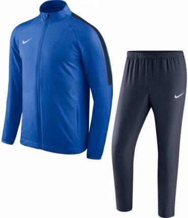 Dres Nike Academy 16 junior 808760 657