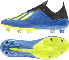 2ef8ed376 Adidas Nitrocharge 1.0 M17738 - Ceny i opinie - Ceneo.pl