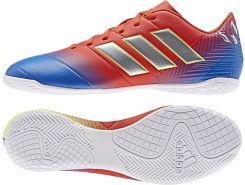 3038bf1c3646f Adidas halówki messi - ceny i opinie - oferty Ceneo.pl