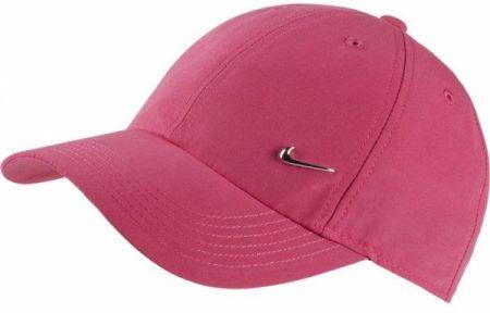 fdf977554d2 Czapka adidas 6p 3s cap cotto roz osfy czarna du0196 - Ceny i opinie ...