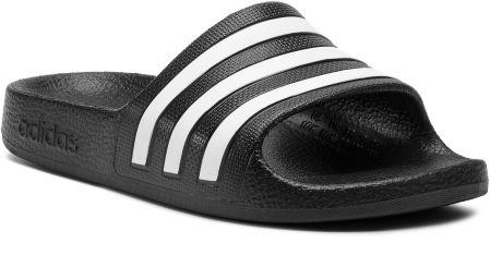 87d5cd51e6bf Klapki adidas Duramo Slide K Jr G06799 30 - Ceny i opinie - Ceneo.pl