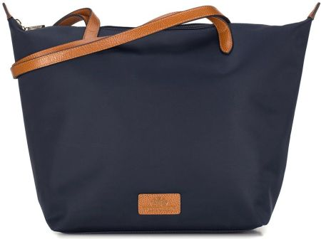 6366fd045497b Bordowa torba na ramię Converse Oryginał Promocja! - Ceny i opinie ...