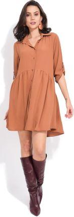 79ba4c3c80 Amazon Unique 21 damska sukienka erica - bluzki 32 - Ceny i opinie ...