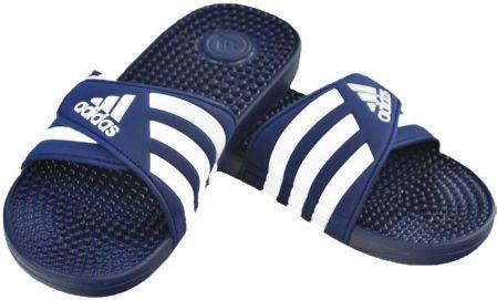 52fb1fad4415c Adidas Klapki Adidas Duramo Slide M G15890 - Ceny i opinie - Ceneo.pl