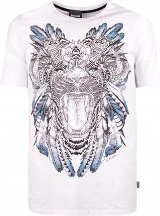 8e34817d0 T-shirt Koszulka Koszulki Męskie Surf 4XL popiel - Ceny i opinie ...