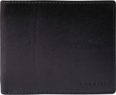 1cf92bdd59d65 Calvin Klein CABRAL Portfel black - Ceny i opinie - Ceneo.pl