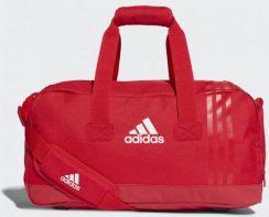 98c507f75a8e0 Adidas tiro Torby i walizki - Ceneo.pl