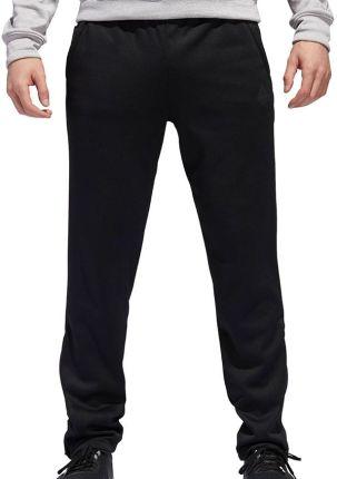 595741645f Amazon Pierre Cardin Męski strój spodnie Damien - prosta nogawka 50  446