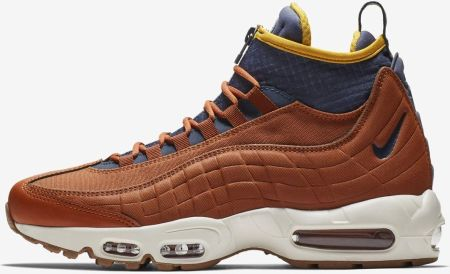 the best attitude 44c21 98a34 Buty NIKE AIR MAX 95 SNEAKERBOOT - 806809-204