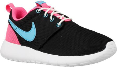 sports shoes ee477 7a541 Buty NIKE ROSHE ONE (GS) 599729-013 r.