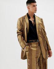Amazon Popelina marvelis Comfort Fit koszula męska z długim  MEhhe