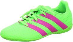 Buty adidas Energy Boost M CP9542 42 zielony