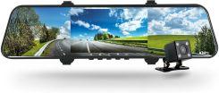 Rejestrator jazdy XBLITZ Park View Ultra - Opinie i ceny na Ceneo.pl