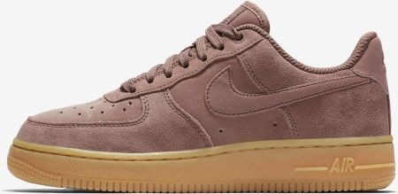 Buty WMNS AIR FORCE 1 '07 SE - AA0287-201