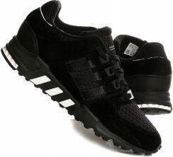size 40 8c7ff bd98e Buty męskie Adidas Eqt Support RF BB6212 Allegro