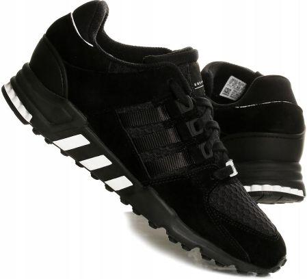 size 40 21ef7 6f07c Buty męskie Adidas Eqt Support RF BB6212 Allegro