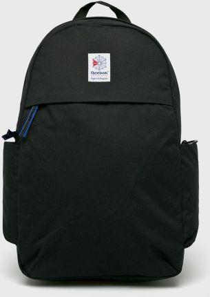 63b6c95ebf233 Fiorelli ANOUK Plecak black - Ceny i opinie - Ceneo.pl