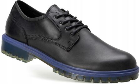7ae059cb męskie półbuty TIMBERLAND buty klasyczne CZARNE Allegro
