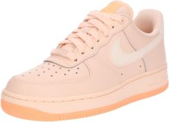 Nike Sportswear Trampki niskie 'Air Force 1 '07 Essential' w