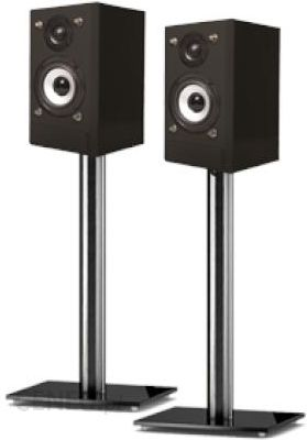 sonorous sp100  Sonorous SP100 BSMK - Opinie i ceny na