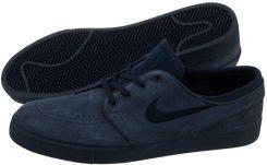 Buty Nike Zoom Stefan Janowski 333824 422 (NI824 d) Ceny i opinie Ceneo.pl