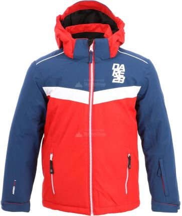 ee7582d57 Kurtka zimowa Nike YA Stadium Jacket Junior 646994-431 - Ceny i ...