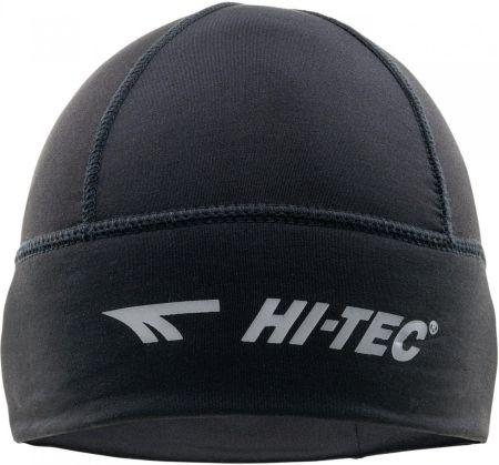 Opaska Opaska Sportowa Salomon Nordic Headband Racing