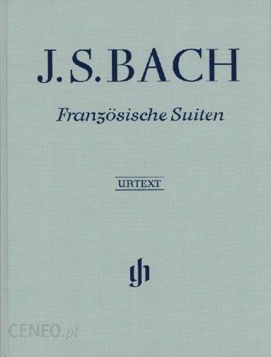 Bach sextape