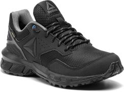 c2591479f81b8 Buty Reebok - Ridgerider Trail 4.0 Gtx GORE-TEX DV3940 Black/True Grey/  eobuwie