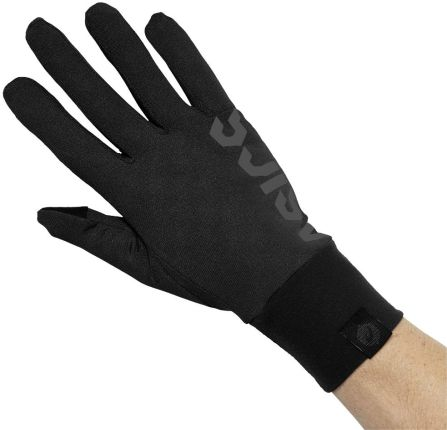 Asics Basic Gloves (3013A033-001)