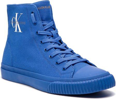 Blue Jean fashionpolska.pl