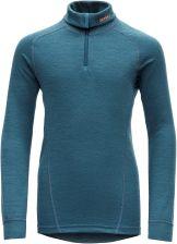 c02eba2a9d56a7 Bielizna i odzież termoaktywna Northfinder Bluzy, Northfinder - Ceneo.pl