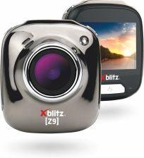 Rejestrator jazdy Xblitz Z9 - Opinie i ceny na Ceneo.pl