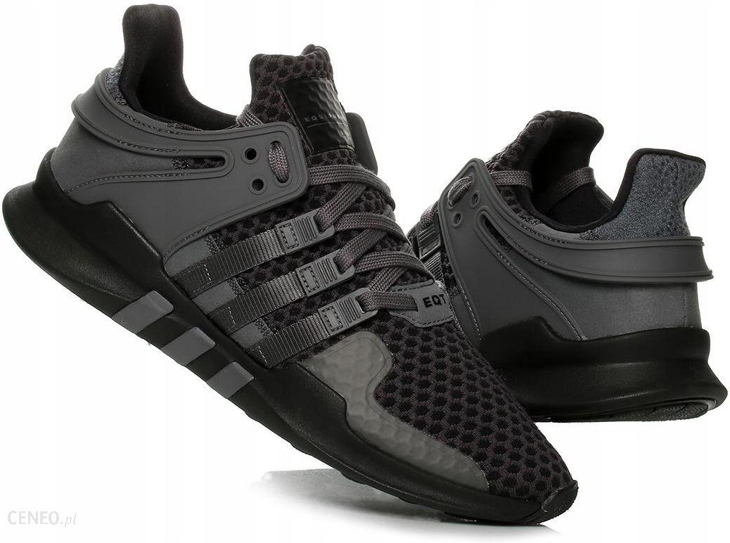 Buty męskie Adidas Eqt Support ADV BB6226 Ceny i opinie Ceneo.pl
