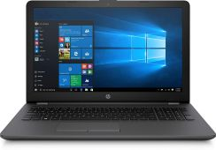 "HP 250 G6 15,6""/i5/4GB/128GB/Win10 (1WZ01EA)"