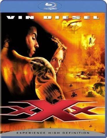 angielski xxx nowy film Lucy Pinder seks lesbijski
