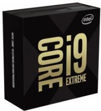 Intel Core i9-9980XE 3,1GHz BOX (BX80673I99980X)