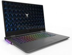 "Lenovo Legion Y730-15ICH 15,6""/i5/8GB/1TB/Win10 (81HD0035PB)"