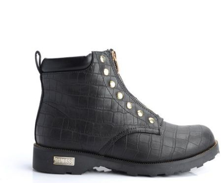 Buty Reebok Classic Leather Mid WW V62492 Ceny i opinie Ceneo.pl