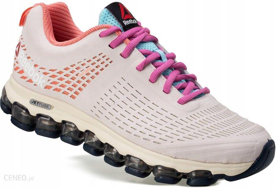Shoes Reebok Sawcut Gtx 6.0 GORE TEX CN5019 BlackAsh Greygreen