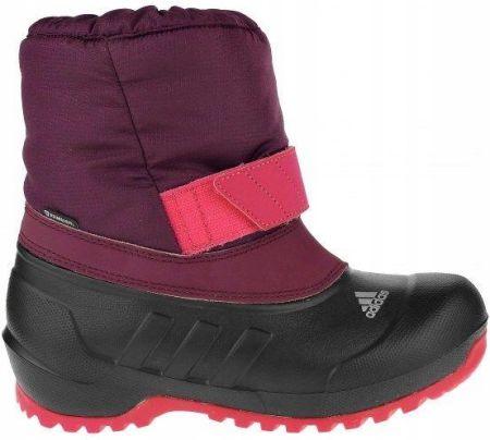 Zimowe buty adidas Moda damska Ceneo.pl