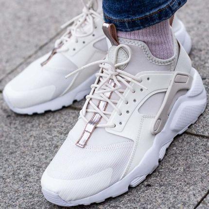 free shipping 126fe 1f5d5 Nike Huarache Run Ultra