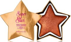 Makeup Revolution Star of the Show Highlighter Superstar