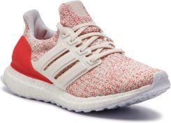buy popular 0dbc8 98757 Buty adidas - UltraBoost W DB3209 Multicolor eobuwie