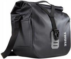 2642c82bac37e Torba na kierownicę Thule Shield Handlebar Bag 10L Allegro