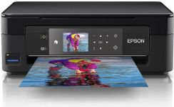 Epson Expression Home XP-452 (C11CH15403)