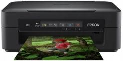 Epson Expression Home XP-255 (C11CH17403)