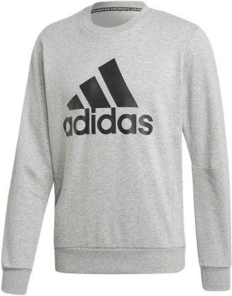 Adidas Essentials 3 Stripes Fz Fleece 101 XL Ceny i opinie Ceneo.pl